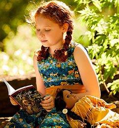 Kaya reading
