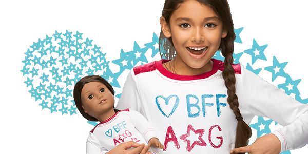 AG Logo Shop clothing