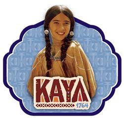 Kaya 1764