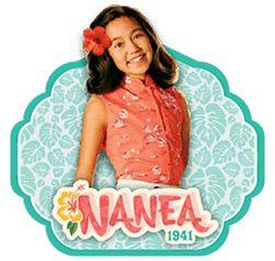 Nanea 1941