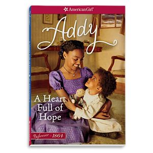 BKC44_Addy_Heart_Full_of_Hope_1