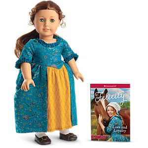 DYL15_Felicity_Doll_and_Book_1