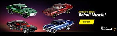 Hot Wheels Collectors Collectible Rare Hot Wheels For Collectors