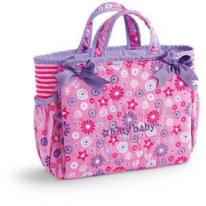FGN06_Mommys_Diaper_Bag_1