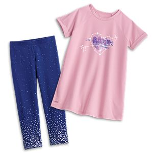 FMD28_Comfy_Space_PJs_Girls_1