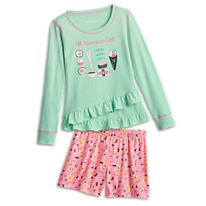 FRJ12_Thats_How_We_Roll_PJs_for_Girls_1