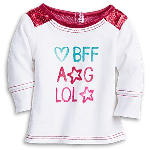 FRV63_BFF_Graphic_Tee_18inch_Dolls_1