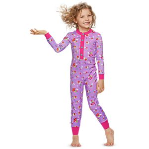 FVL40_Hop_To_It_PJs_for_Little_Girls_1
