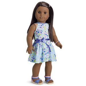 GBL88_Simply_Spring_Outfit_18inch_Dolls_1