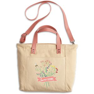 GBM87_Blaire_Wilsons_Floral_Tote_Girls_1