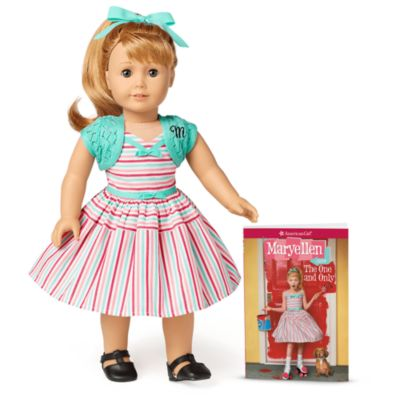 Dolls Clothes Games Gifts For Girls American Girl