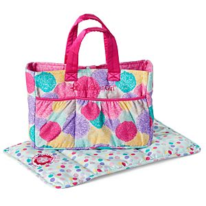 GDY02_Mommys_Diaper_Bag_and_Changing_Pad_1