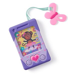 GDY05_Mommys_Play_Phone_1