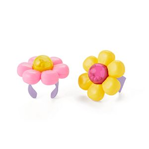 GDY13_Flower_Rattle_Set_1