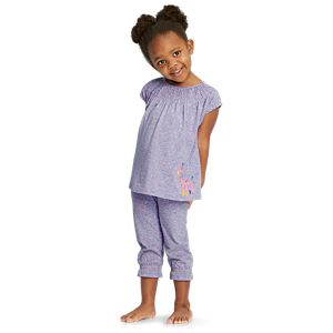 GDY26_Cuddly_Giraffe_PJs_for_Little_Girls_1