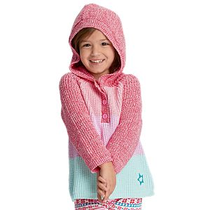 GHY63_Warm_as_Can_Be_Sweater_Girls_1