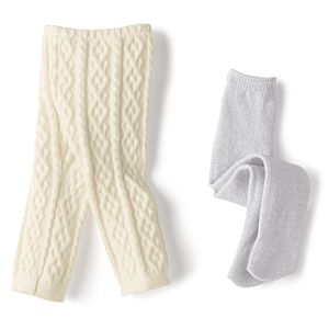 Snow Warm Winter Leggings Set for 18-inch Dolls-Image