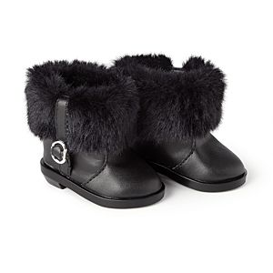 GJD57_Snow_Much_to_Do_Boots_1