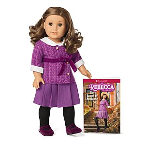 GJX51_Rebecca_Doll_and_Book_1