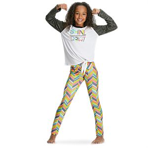 GKX94_Shine_Bright_PJs_for_Girls_01