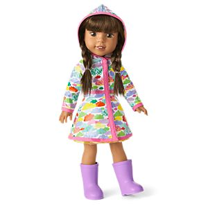GMC88_Rainy_Day_Outfit_for_Dolls_01