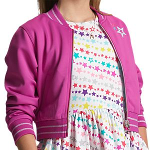 GMN67_Bomber_Jacket_for_Girls_01