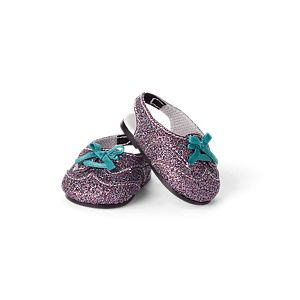 GNB80_Sparkling_Step_Shoes_01