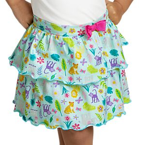 GNG86_Zoo_Birthday_Skirt_for_Girls_01