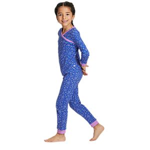GNG93_Starry_Sky_PJs_for_Girls_01