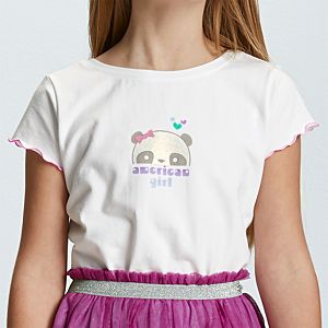 GNG95_Cute_at_Heart_Tee_for_Girls_01