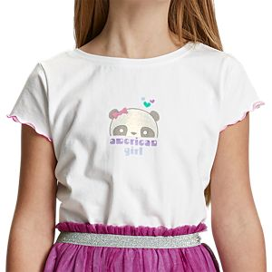 GNG95_Cute_at_Heart_Tee_for_Girls_05