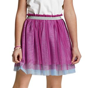 GNG96_Colorful_Ruffles_Tiered_Skirt_for_Girls_04