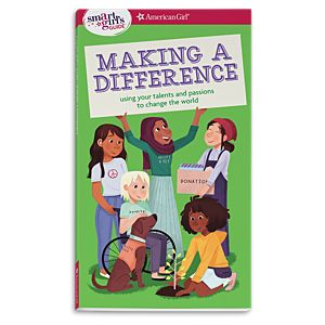 GNW13_Guide_To_Making_A_Difference_01