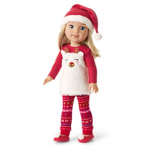 GPM14_Reindeer_PJs_for_Welliewishers_Dolls_01
