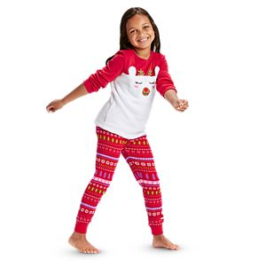 GPM33_Reindeer_PJ_Top_for_Little_Girls_01