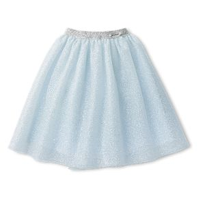GPM67_Snow_Fancy_Skirt_01