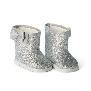 GPM71_Sparkle_Bright_Boots_01