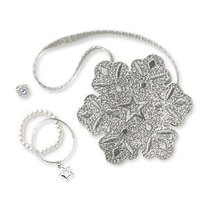 GPM72_Snow_Pretty_Accessories_01