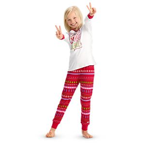 GPM96_Holiday_Cheer_PJ_Pants_for_Girls_01