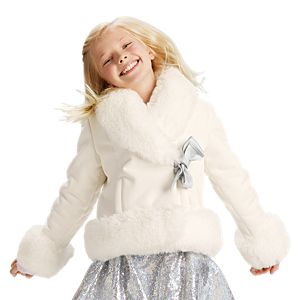 GPN03_Soft_As_Snow_Coat_for_Girls_01