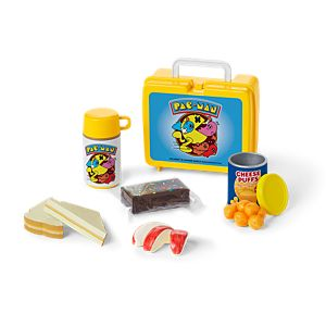 GRN45_Courtneys_PACMAN_Lunch_Set_01
