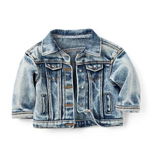 GRN57_Courtneys_Denim_Jacket_01