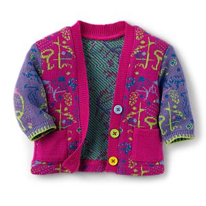 GRN59_Courtneys_Cardigan_01