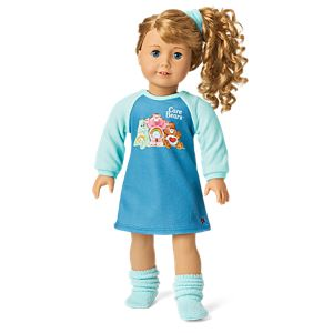 GVD40_Courtneys_Care_Bears_Pajamas_for_Doll_01