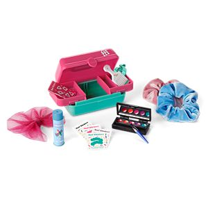 GVD41_Courtneys_Caboodles_and_Hair_Accessories_Kit_01