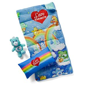 GVD42_Courtneys_Care_Bears_Sleeping_Bag_Set_01