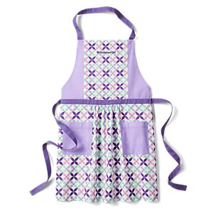 GVF38_Star_Baker_Apron_for_Adults_01