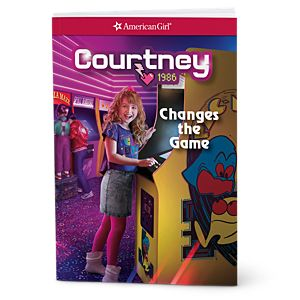 GVY80_Courtney_Changes_the_Game_01