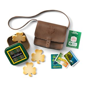 GWB70_Irish_Souvenir_Set_01