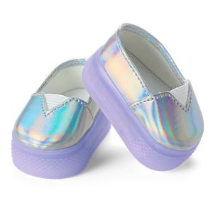 GWN70_Shine_On_Shoes_01